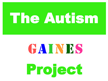 Autism GAINES Project