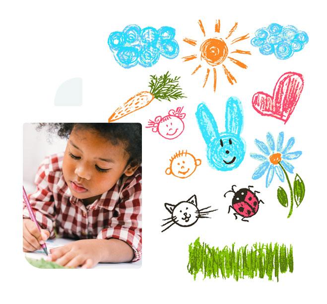 Children's Health Links